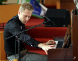 2010_07_10 Greg Zawaski at Strathcona Baptist Church