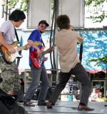 2010_07_11 The Boogie Patrol