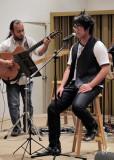 \2011_01_21 La Nueva Music Urbana  at Teatro Britanico