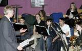 2004_02_12 Jazzworks