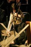 2004_02_14 Jazzworks Littlebirds