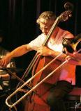 2006_04_28 AB Baars Quartet