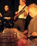 2006_03_11 Arnold Faber's Vibre