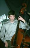 IMG_0744 Thom Golub