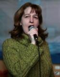 IMG_0755 Donna Auzins