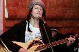 IMG_0799 Laurel Maclure