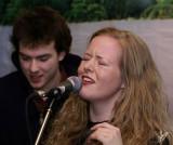 IMG_0865 Drew Malcom & Lindsey Walker