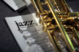 Jazzworks at the Yardbird Suite