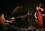 IMG_8764 Tom King & Joseph Lubinsky-Mast