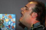 2008_02_21 Howlin' Dan