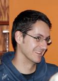 IMG_9319 Chris Martyniuk
