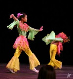 2008_04_27 NOA Chinese Dancers
