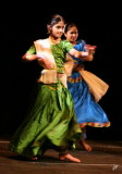 2008_04_27 NOA Indian Dancers