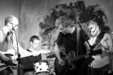 2008_06_05 Nextfest James Murdoch Band