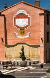 Sundial Square