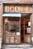 Tea and Coffee Shop