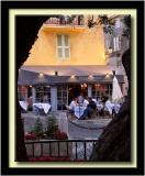 Joseph's St Tropez
