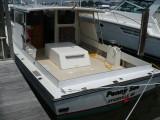 Penny Sue Boat Pics