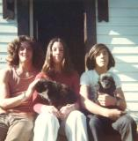 Kathy and Brothers.jpg
