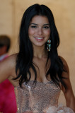 3 - Rima Fakih, Miss USA 2010