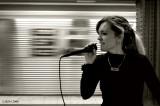 Train Tune