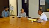 Meeting of Sept 1, 2010 L1005924.jpg