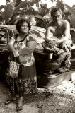Uh, Pohnpei. L1007644.jpg