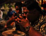 You close your eyes when drinking sakau. IMG_6259.jpg