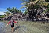 Crossing to the man made island of Nan Madol. IMG_4497.jpg