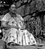Isipahu's wife. L1006321-2.jpg