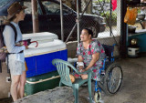 Double leg amputee. Type 2 diabetes reaches 60 percent on Pohnpei. Amputations are all too common. L1009791.jpg