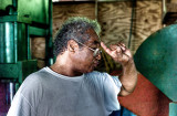 Recycling plant manager, Kolonia, Pohnpei. L1009834_t-2.jpg