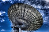 Communications dish for Pohnpei. L1010168_69_70_tsm.jpg