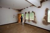 4. Inside abandoned classroom on second floor.  IMG_9172.jpg