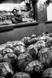 Selling coconuts. IMG_9237_t.jpg