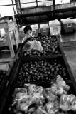 Saimon's Market. IMG_9880.jpg