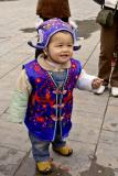 Naox Niex: traditional clothes for a Hmong child_016.jpg