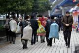 Searching for work Jishou City China.