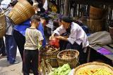 Market day 23