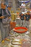 Market day 24