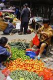 Market day 29