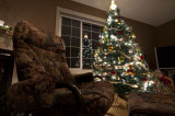 A Very Short and Very Busy Christmas