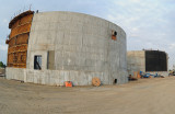 Digester's 9/5/09