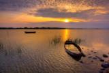 Discover Friesland