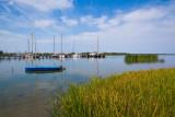 Lake IJssel