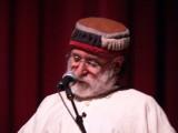 Al Robins as narrator