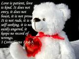 1 Corinthians 13:4-5.jpg