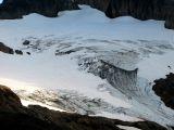 IMG_0414 Conrad glacier.JPG