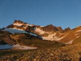 IMG_0419Gilbert Peak at sunrise.JPG