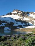 IMG_0423Gilbert Peak Conrad Glacier and Lake .JPG